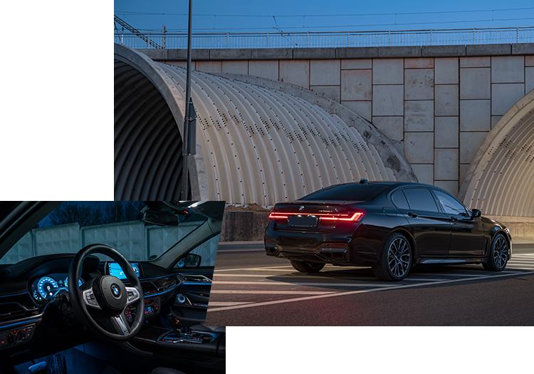 BMW 1 3 5 er E60 E87 E90 E91 Lambda Regelsonde L= 1400MM 7558055